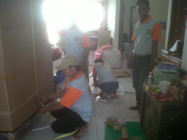 IMG00111-20121005-0925.jpg